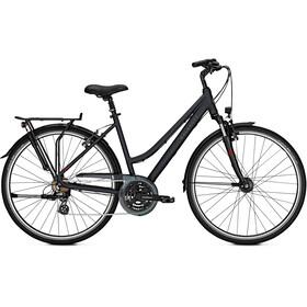"Kalkhoff Agattu 21 Trapez - Vélo de ville - 28"" bleu"